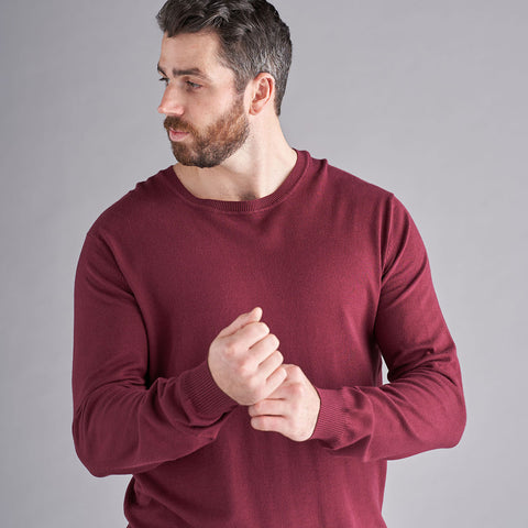 tall-mens-crew-sweater