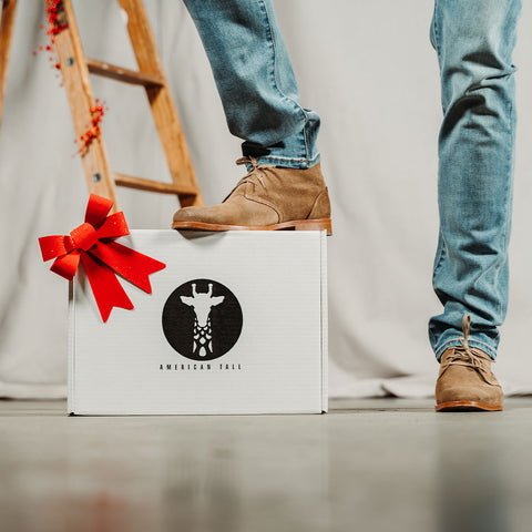tall-mens-christmas-gifts