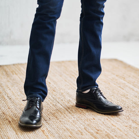 American-Tall-Jeans