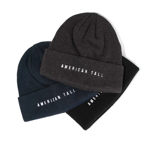 tall-mens-hats