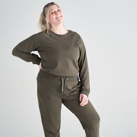 tall-womens-sweat-suit