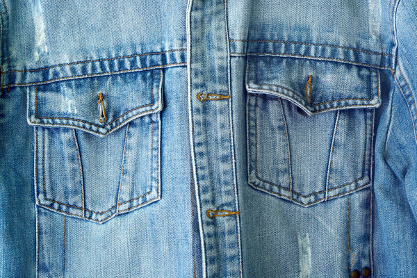 levis-denim-jacket-front-pockets