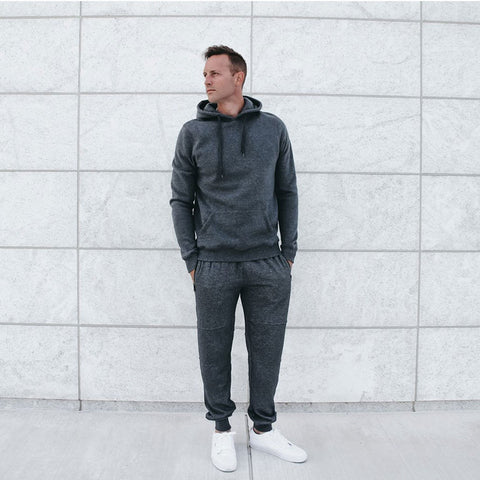 men's-tall-sweat-suit