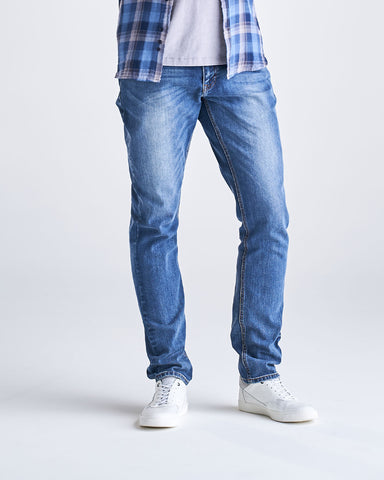 American Tall - Jeans