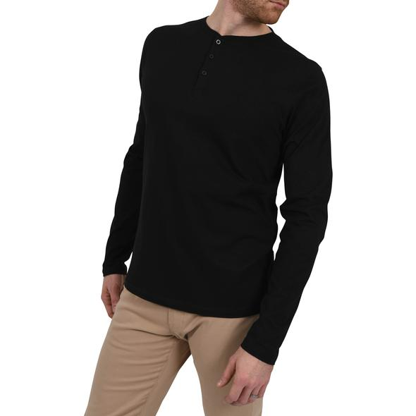 long-sleeve-tall-tee-henley-american-tall