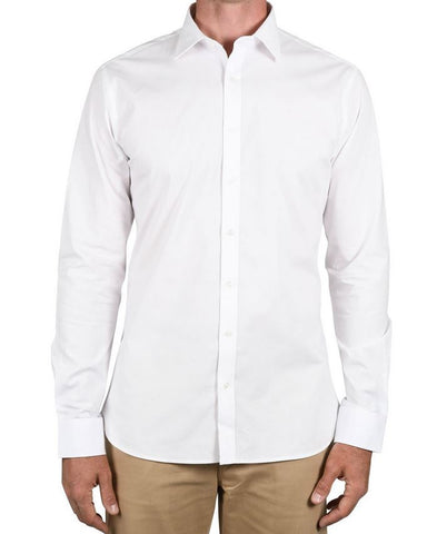 tall-mens-dress-shirt-white