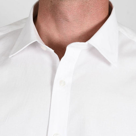 oskar-dress-shirt-white