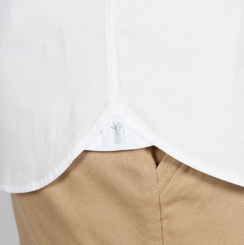 mens-tall-dress-shirt-white