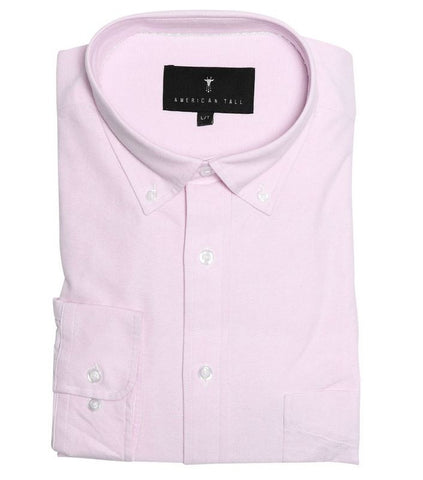 mens-pink-dress-shirt
