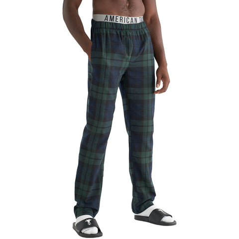tall-mens-pj-pants