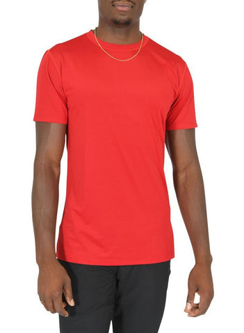 tall-mens-red-athletic-tee