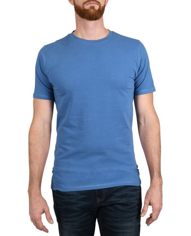 slim-fit-mens-tee-airforce-blue