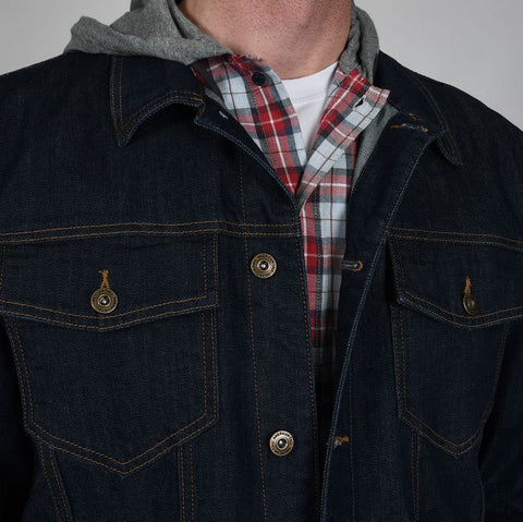 tall-denim-jacket-front