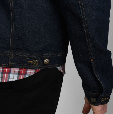 dark-denim-mens-jacket