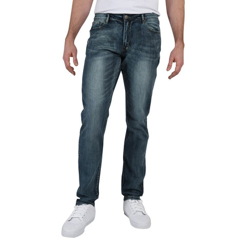 tall-mens-jeans