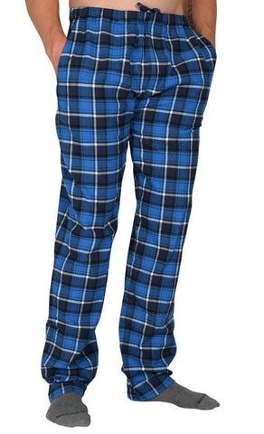 tall-mens-pajamas-blue-plaid
