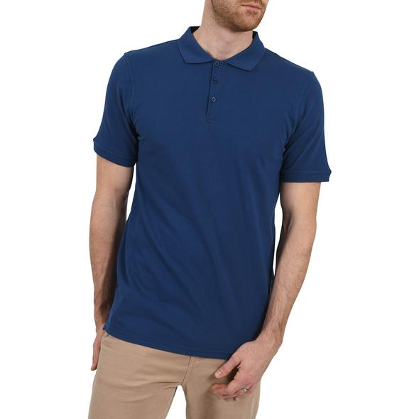 tall-polo-patriot-blue