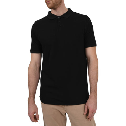 tall-mens-polo-black