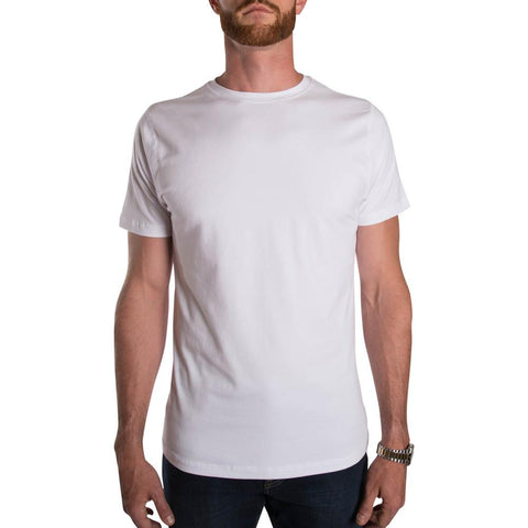 mens-tall-white-tee