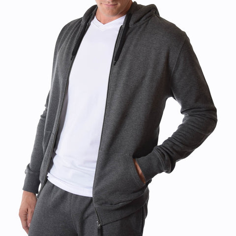 tall-zip-up-hoodie