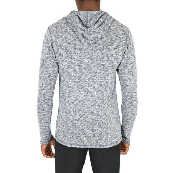 tall-size-hoodies-navy-white-mix