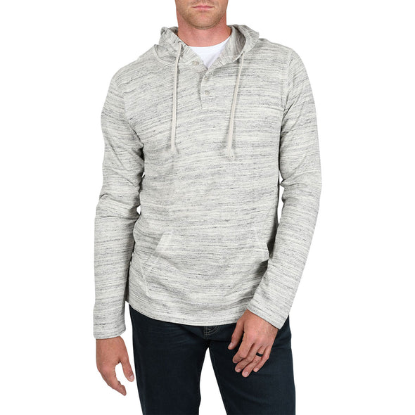 tall-mens-hoodies-charcoal-grey-mix