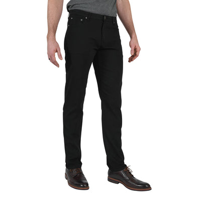 american-tall-carman-tapered-fit-tall-mens-jeans-black