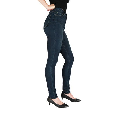 american-tall-high-rise-skinny-tall-womens-jean-blue