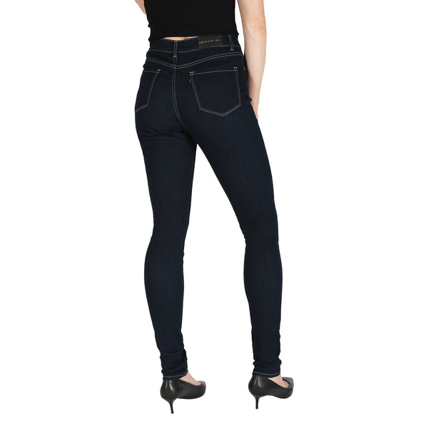 american-tall-womens-high-rise-skinny-tall-womens-jean-dark-blue-back