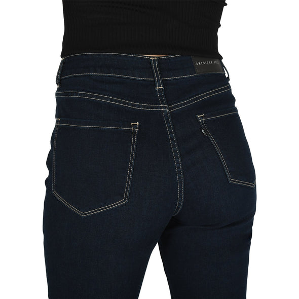 american-tall-womens-high-rise-skinny-tall-womens-jean-dark-blue-detail