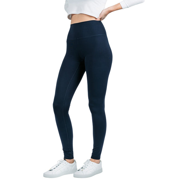american-tall-womens-legging-navy-side