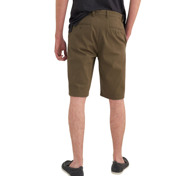 american-tall-shorts-army-color-back