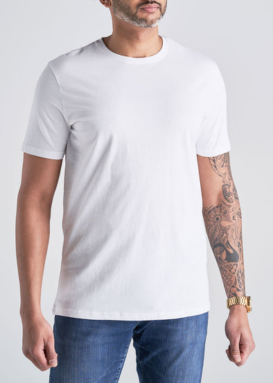 American_Tall_Mens_SS_Everyday_Cotton_Crewneck_white-front