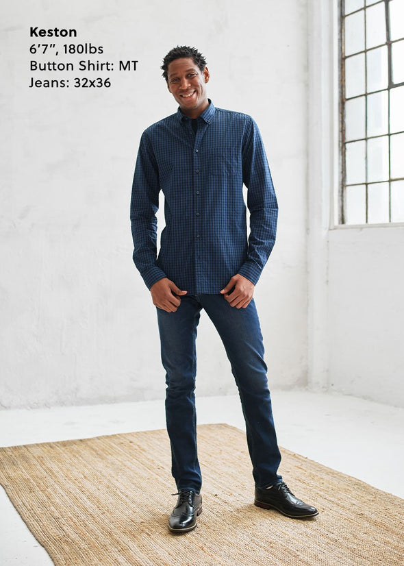 tall-mens-jeans-blue-slim