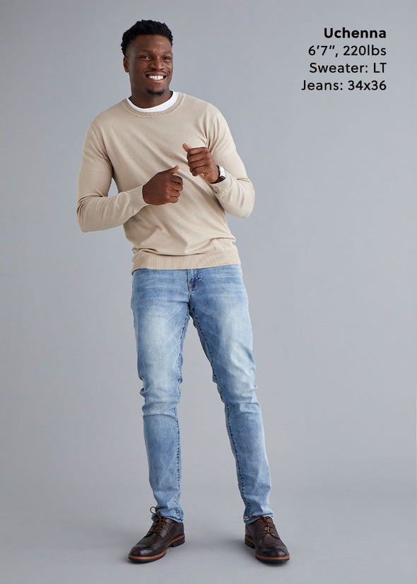 tall-mens-knitted-sweater-barley