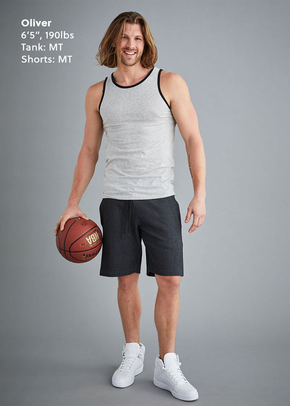 tall-guys-knit-athletic-shorts-charcoal
