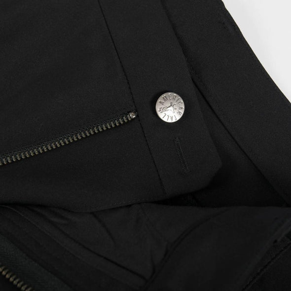 Logan-tapered-fit-pants-for-tall-guys-detail