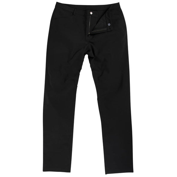 Logan-tapered-fit-pants-for-tall-guys-full