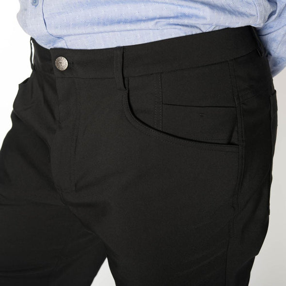 American-Tall-Logan-tapered-fit-pants-for-tall-guys