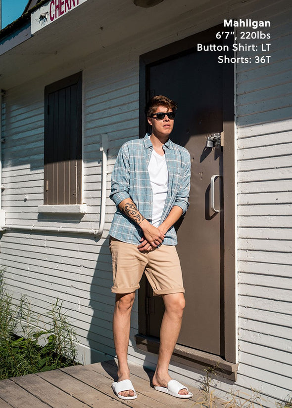tall-mens-chino-shorts-casual-sand