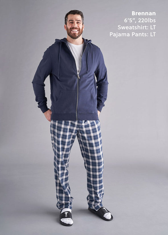 tall-pajama-pants-navy-plaid