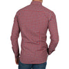 slim-fit-tall-shirts-pinwheel-plaid