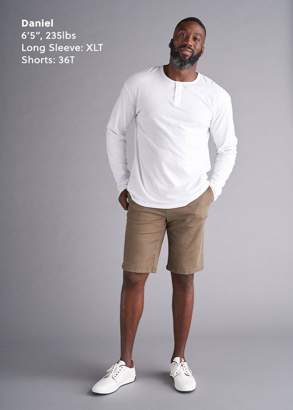 tall-mens-white-henley-long-sleeve