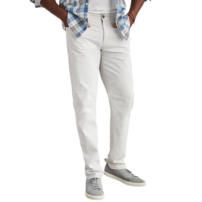 tall-mens-pants-main-image