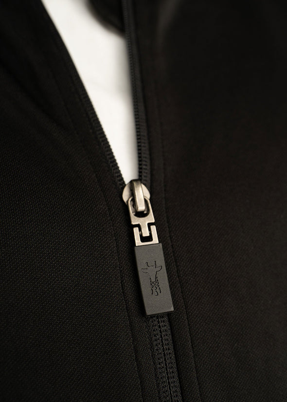 american-tall-athleticstripejacket-black-detail