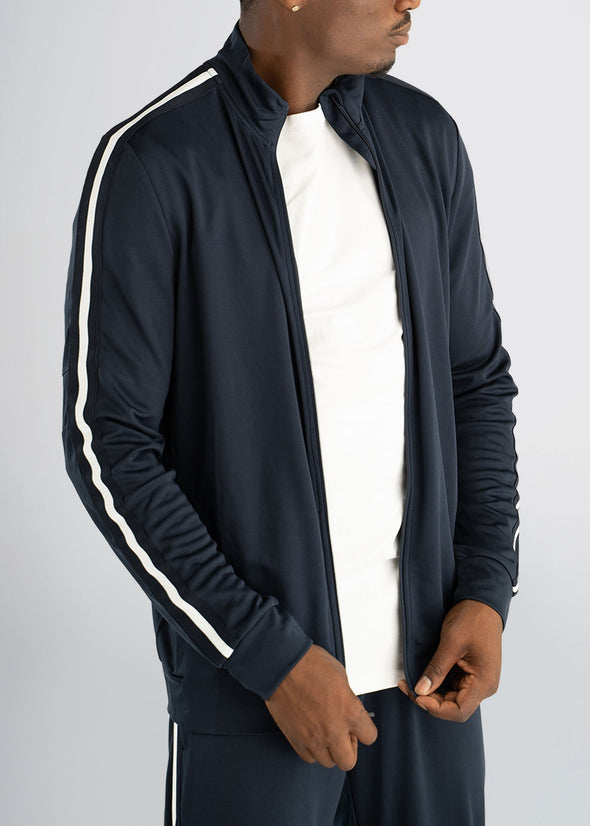 american-tall-athleticstripejacket-navy-front