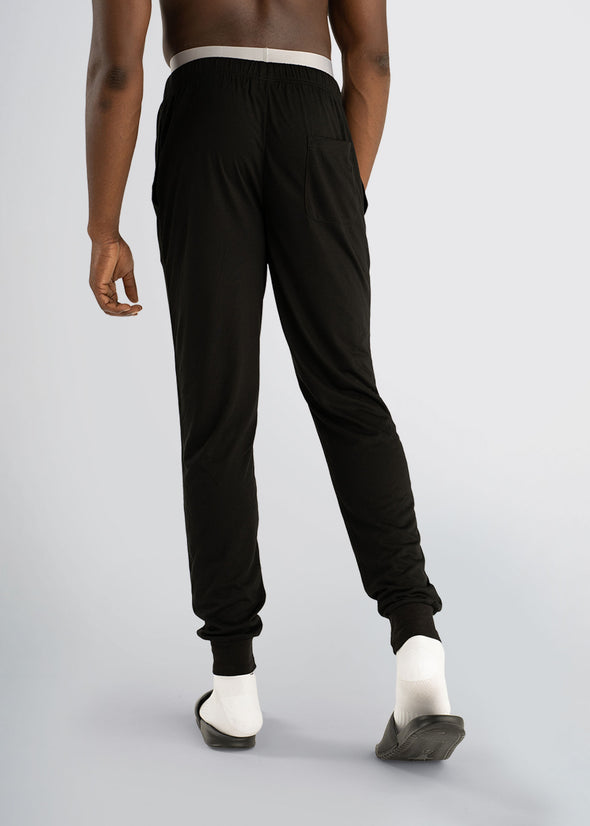 american-tall-lounge-jogger-black-back