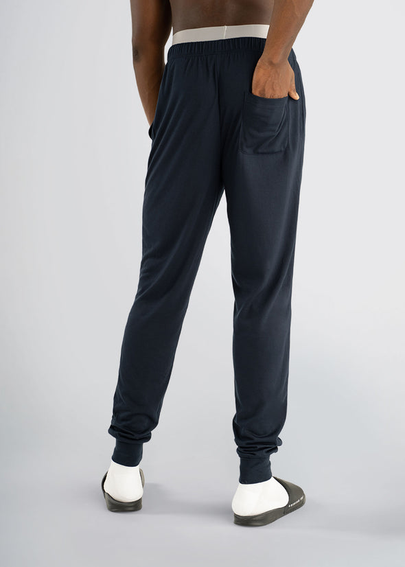 american-tall-lounge-jogger-navy-back