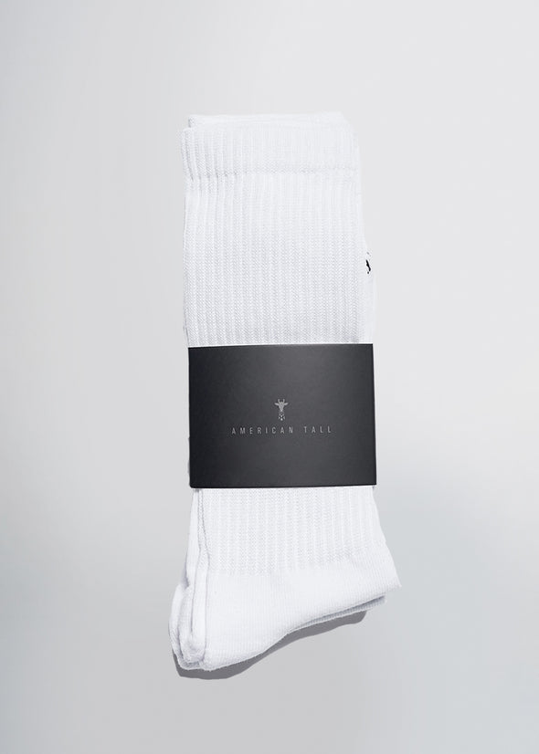 american-tall-mens-athletic-crew-socks-white-package