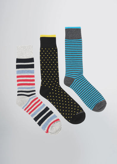 american-tall-mens-dress-socks-pack-a-front